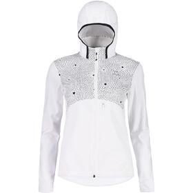 Maloja CarmenM. Nordic Jacket Women snow